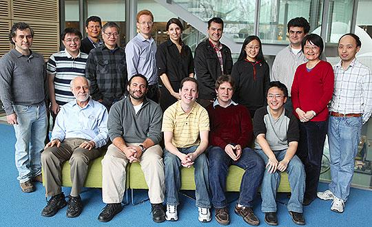 20120313-rabitz-group-photo